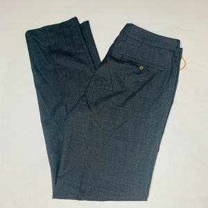 Tommy Bahama Mens Pants Size 32 Waist 34 Inseam